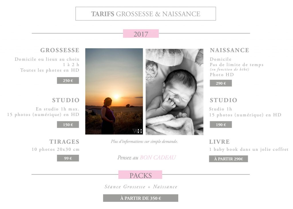 TARIFS 2017- wh-site2