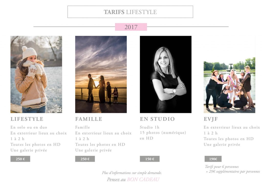 TARIFS 2017- wh-site3