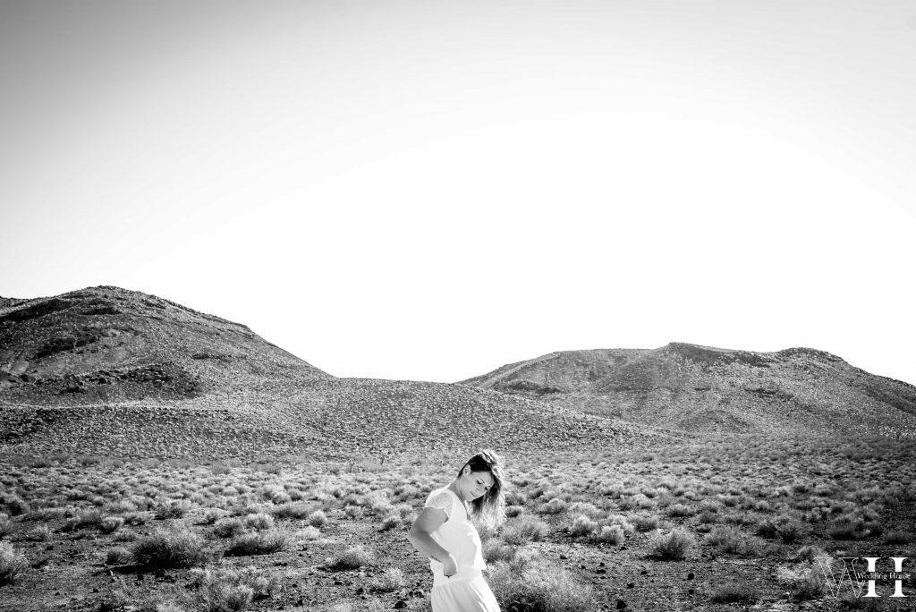 Death Valley - Las Vegas-10