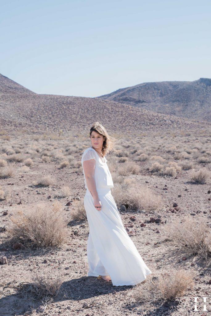 Death Valley - Las Vegas-11
