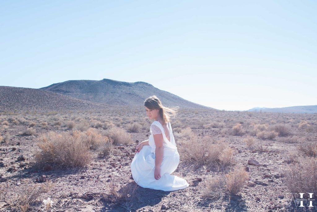 Death Valley - Las Vegas-13