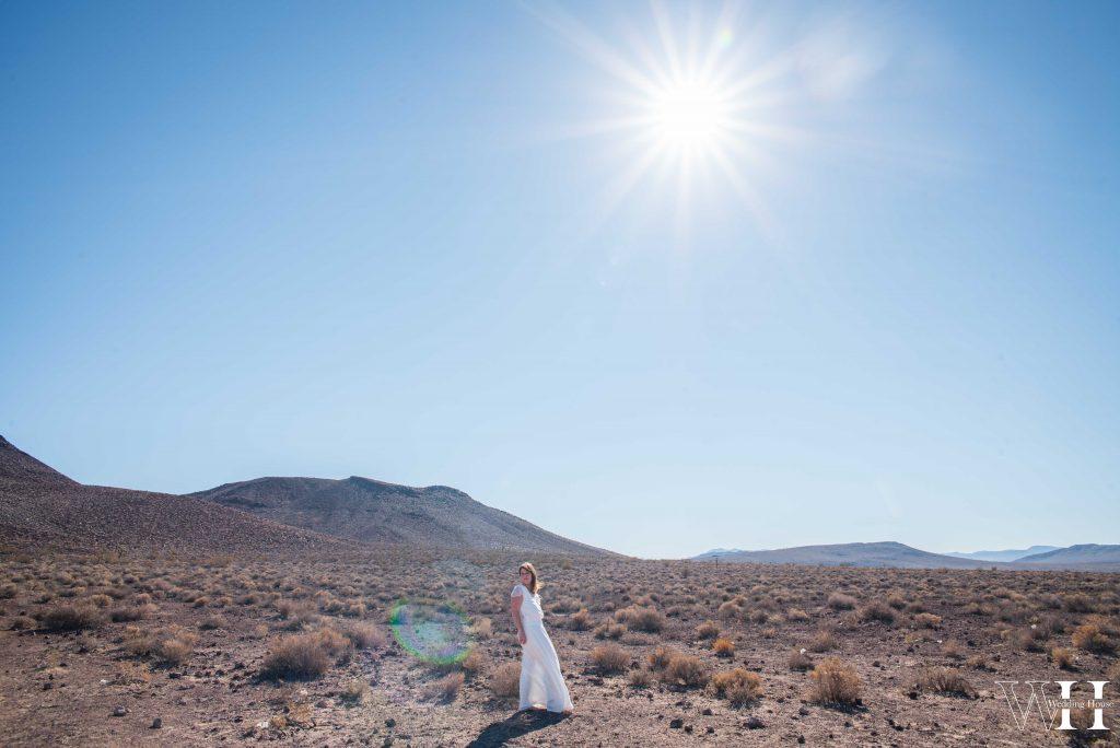 Death Valley - Las Vegas-14