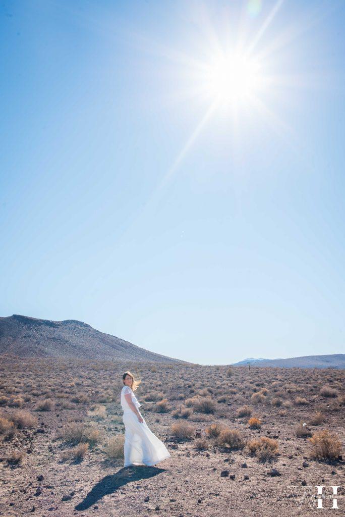 Death Valley - Las Vegas-16