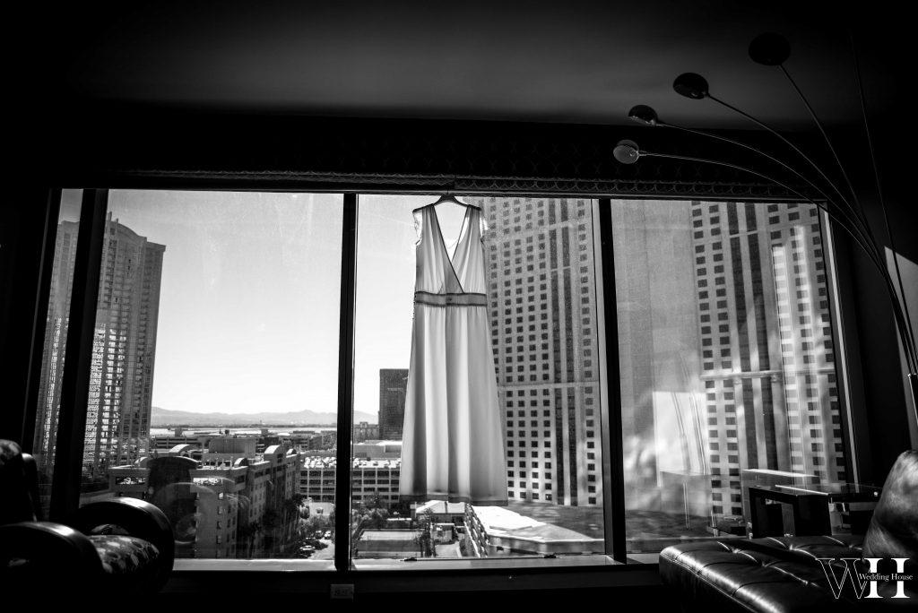 Death Valley - Las Vegas-19