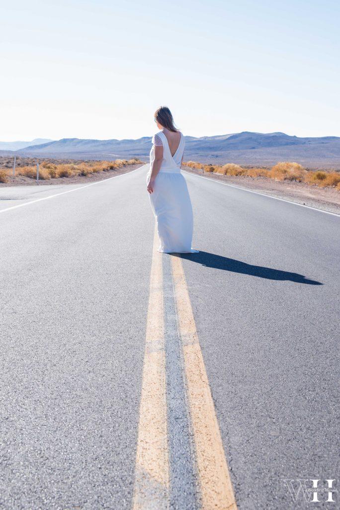 Death Valley - Las Vegas-3