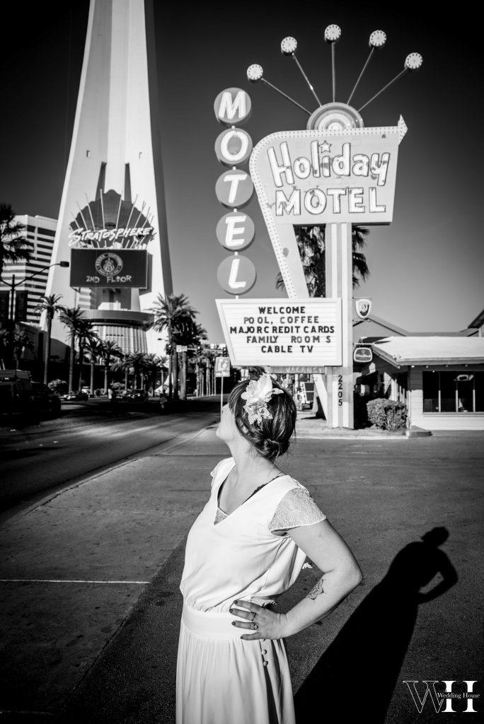 Death Valley - Las Vegas-34
