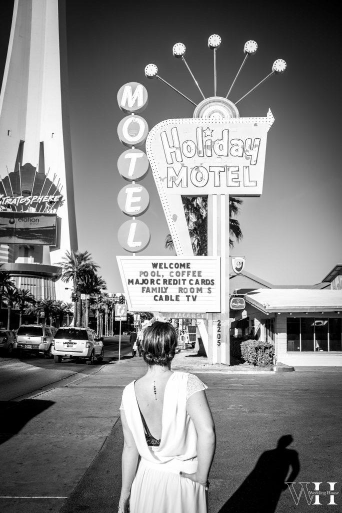 Death Valley - Las Vegas-35