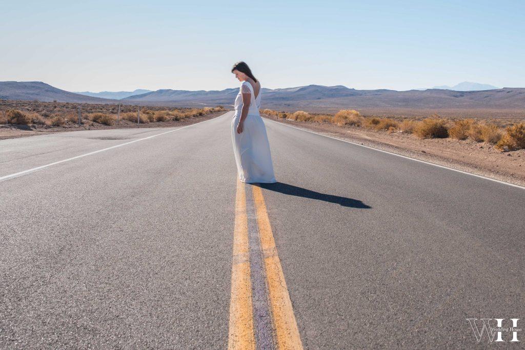 Death Valley - Las Vegas-4