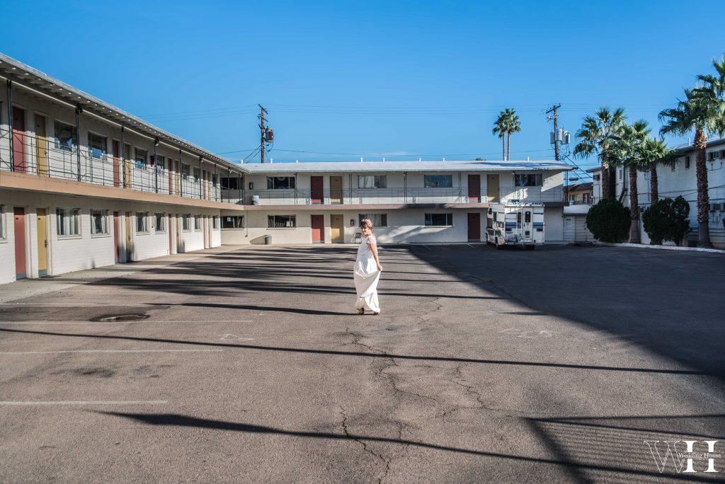 Death Valley - Las Vegas-41