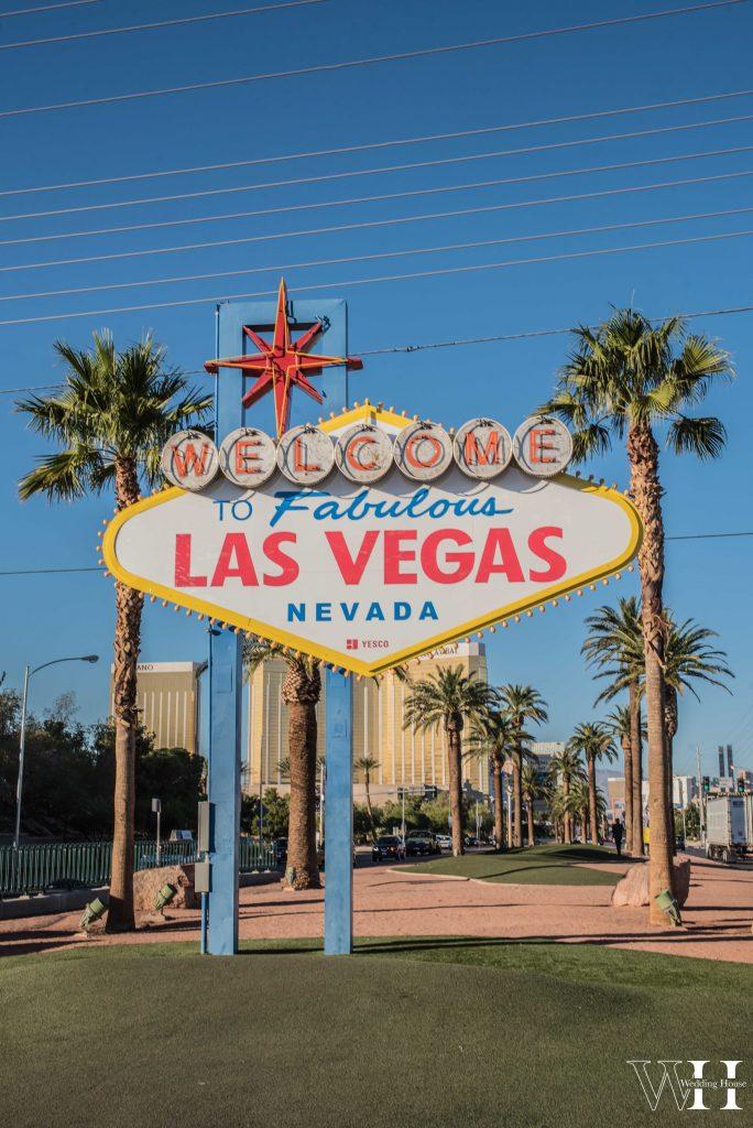 Death Valley - Las Vegas-44