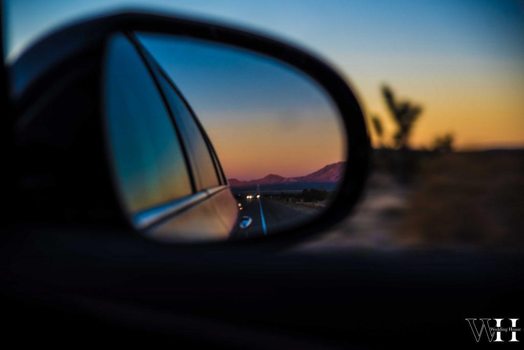 Death Valley - Las Vegas-45