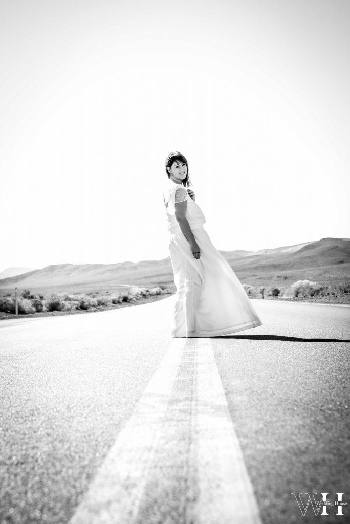 Death Valley - Las Vegas-5