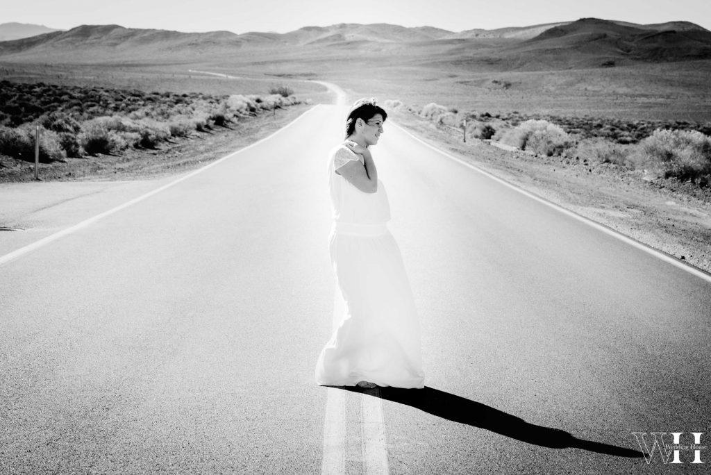 Death Valley - Las Vegas-7
