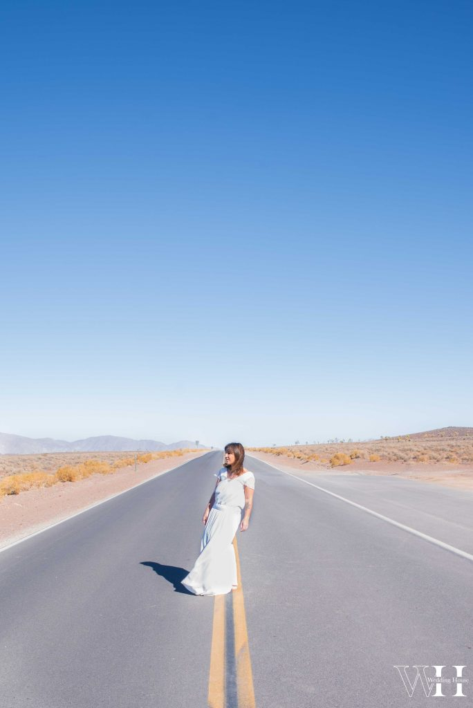 Death Valley - Las Vegas-8