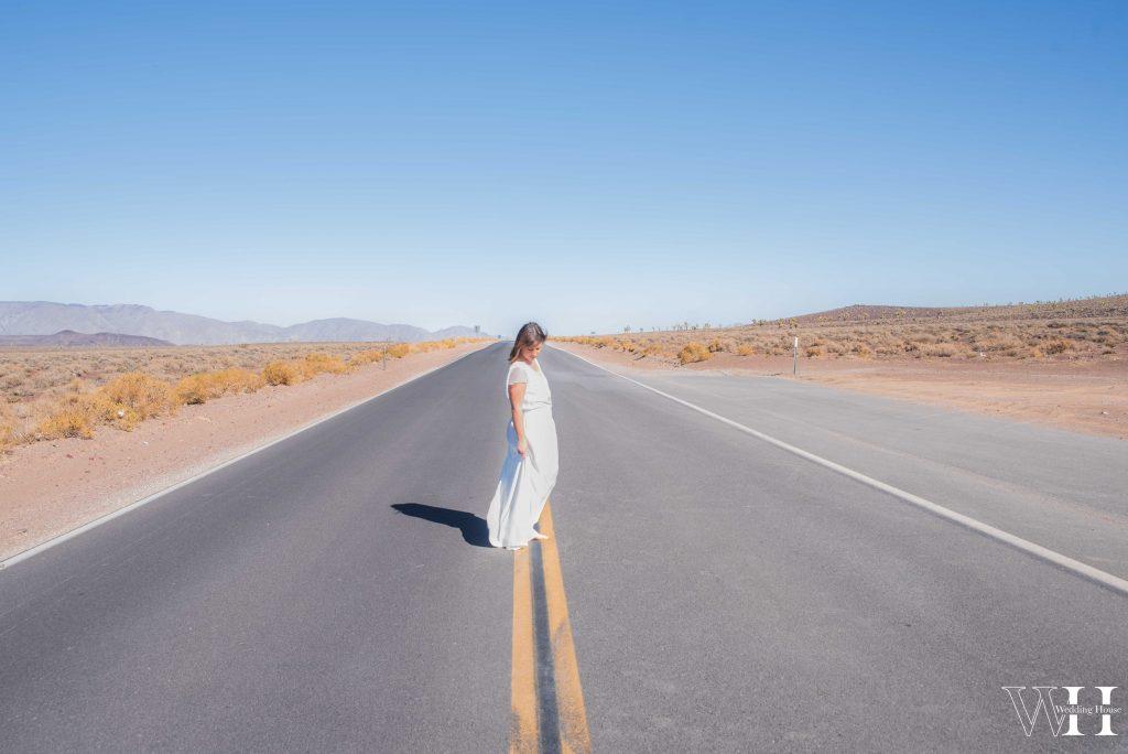 Death Valley - Las Vegas-9