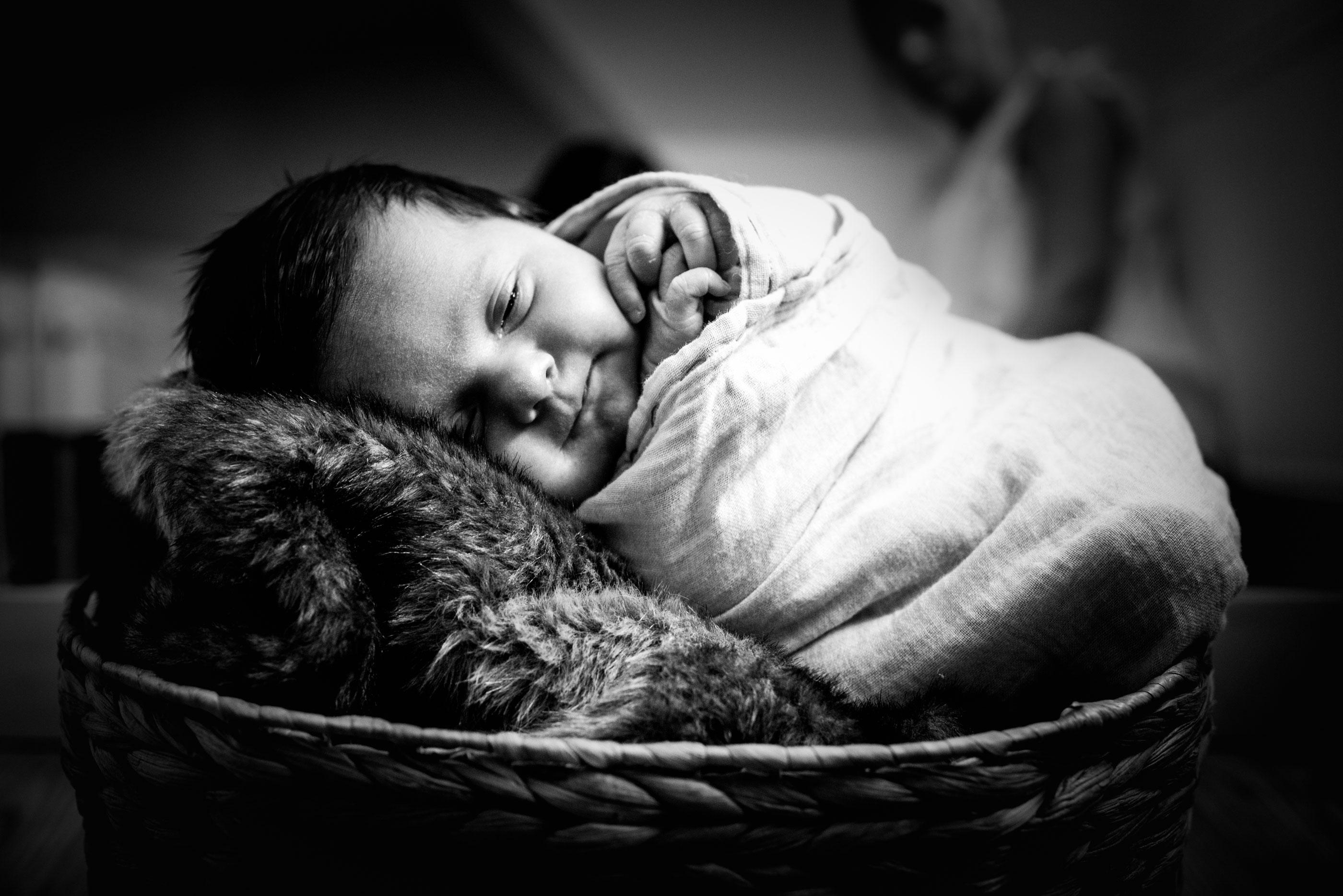 naissance-bebe-1