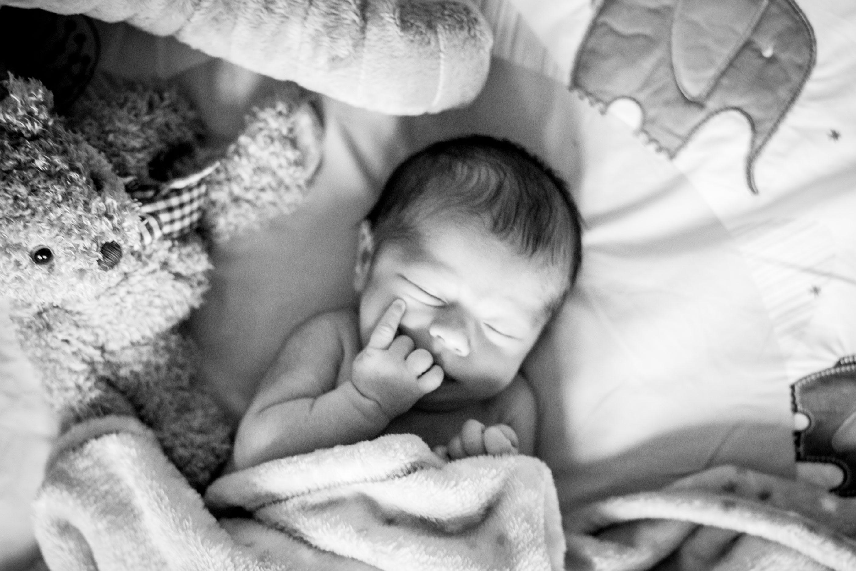 naissance-bebe-2