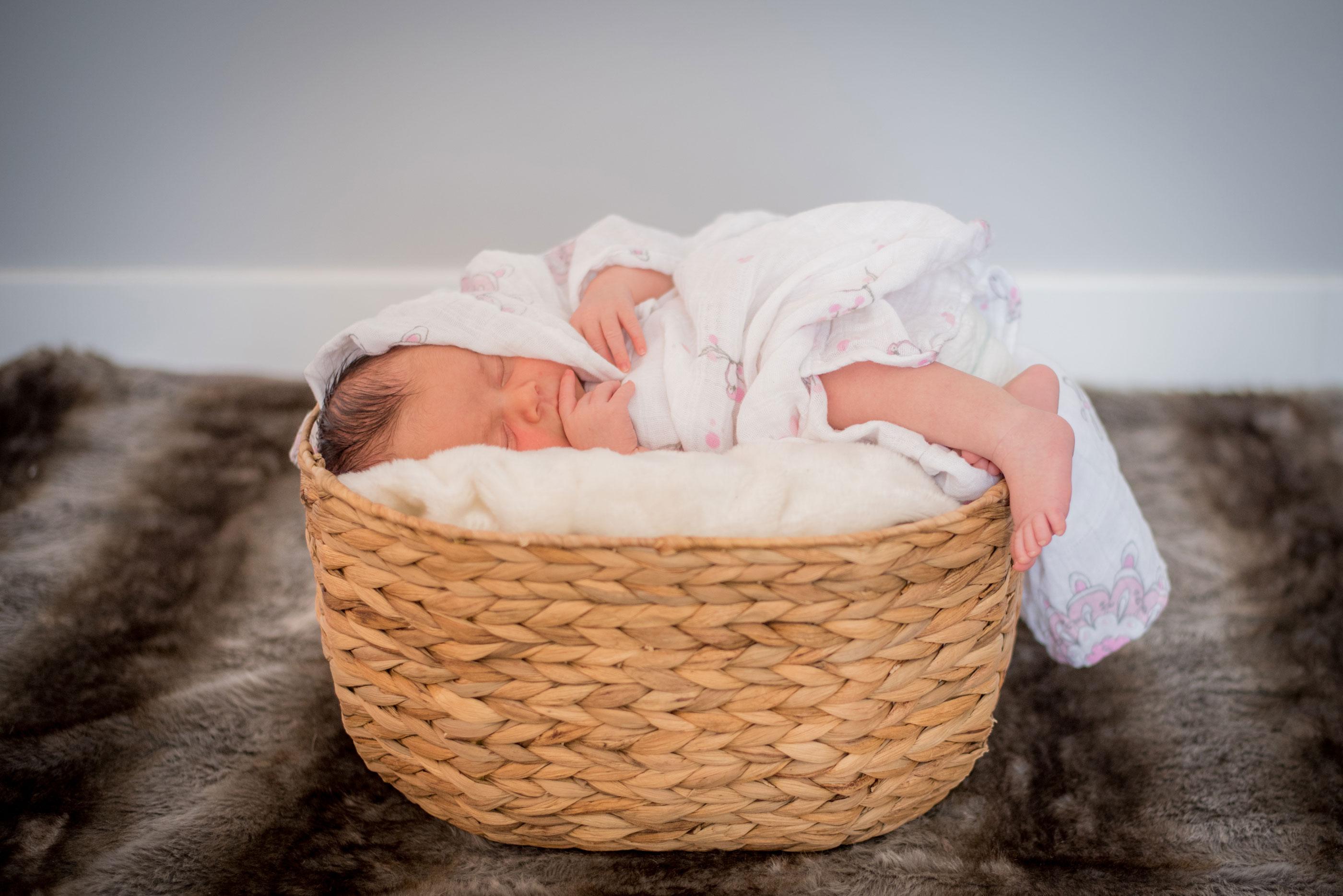 naissance-bebe-5