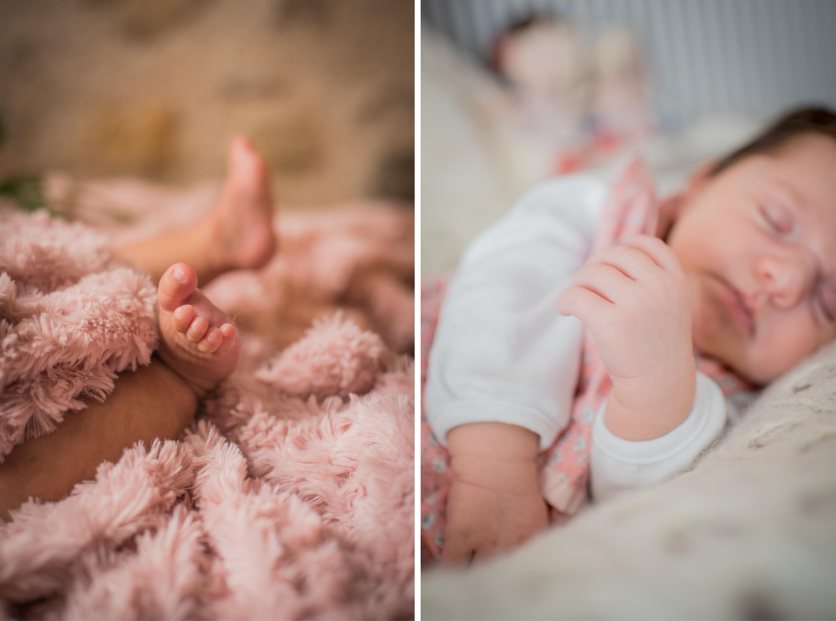 naissance-bebe-7