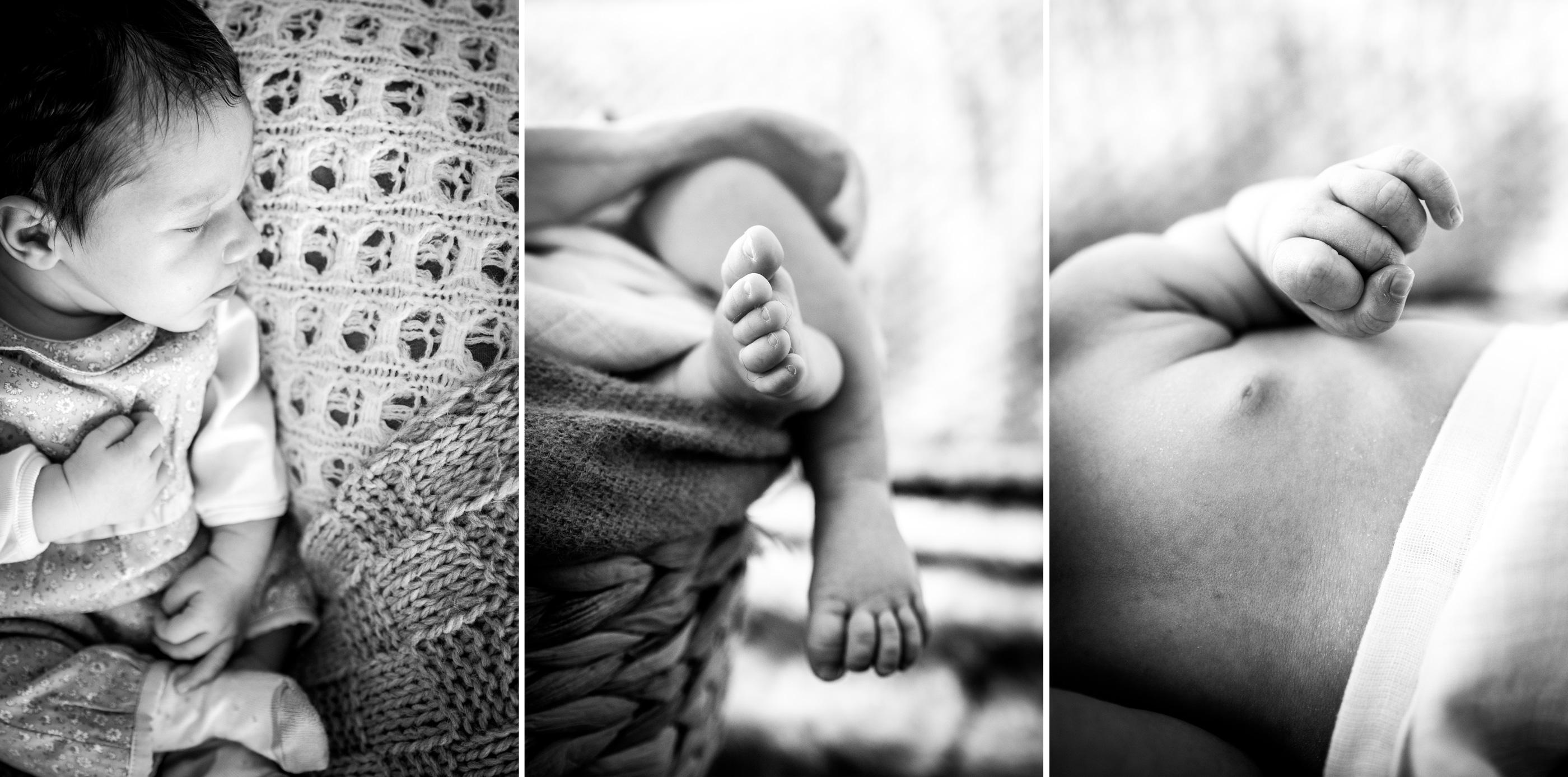 naissance-bebe-8