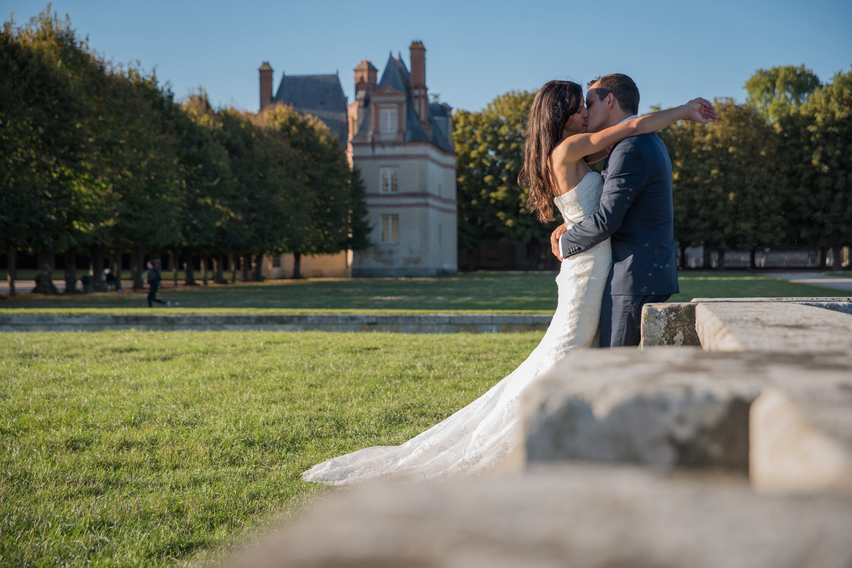 Chateau-de-Fontainebleau-mariage-01