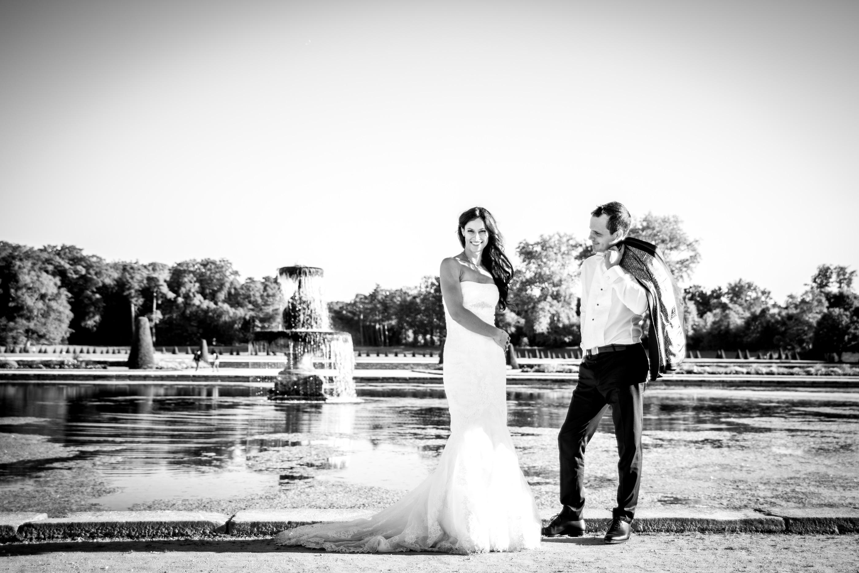 Chateau-de-Fontainebleau-mariage-02