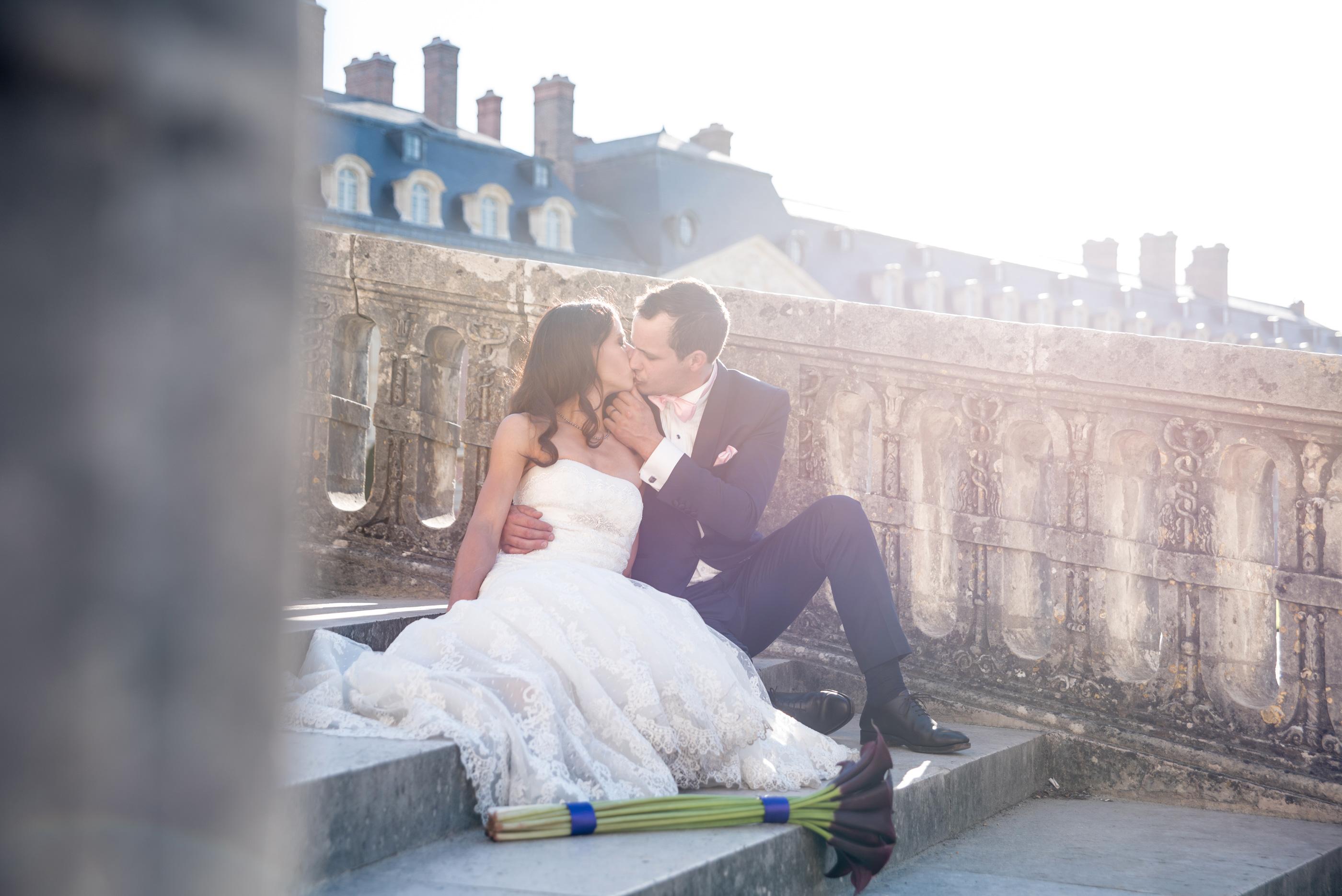 Chateau-de-Fontainebleau-mariage-03