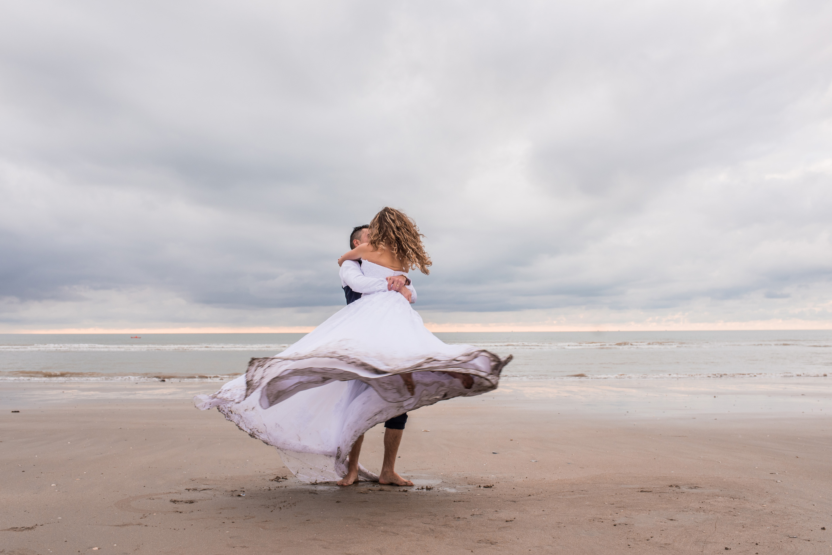 Deauville-trash-the-dress