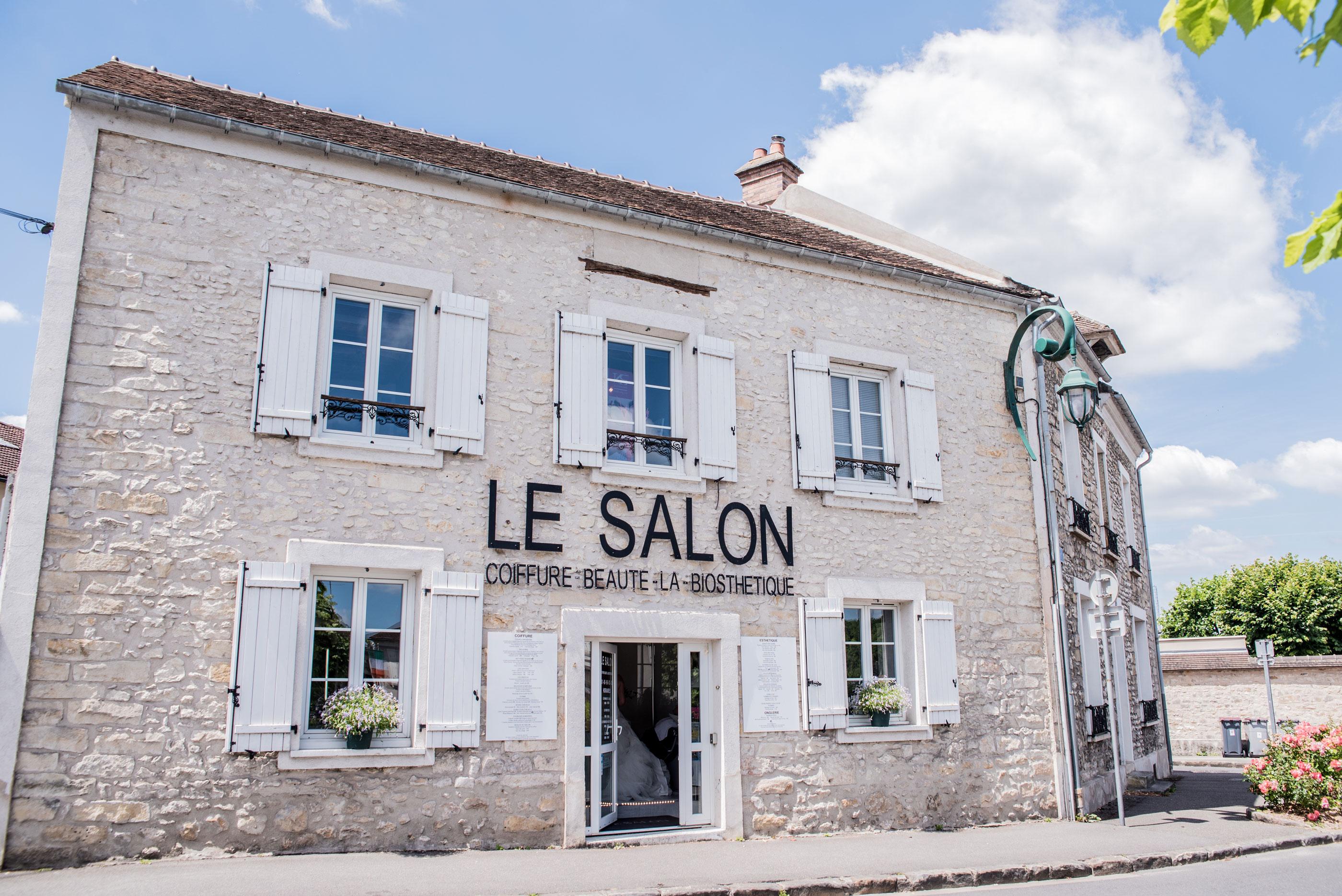 Le-salon-moret-sur-loing