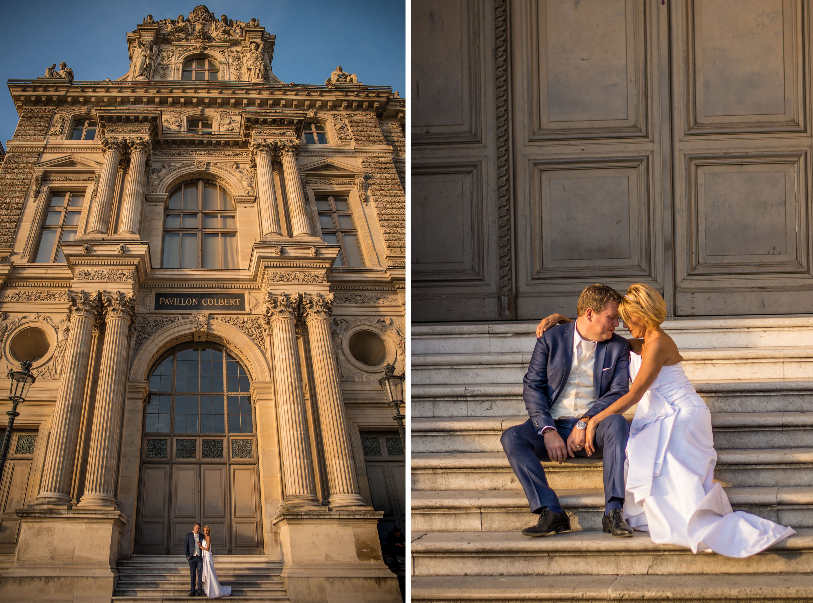 le-louvre-mariage-2