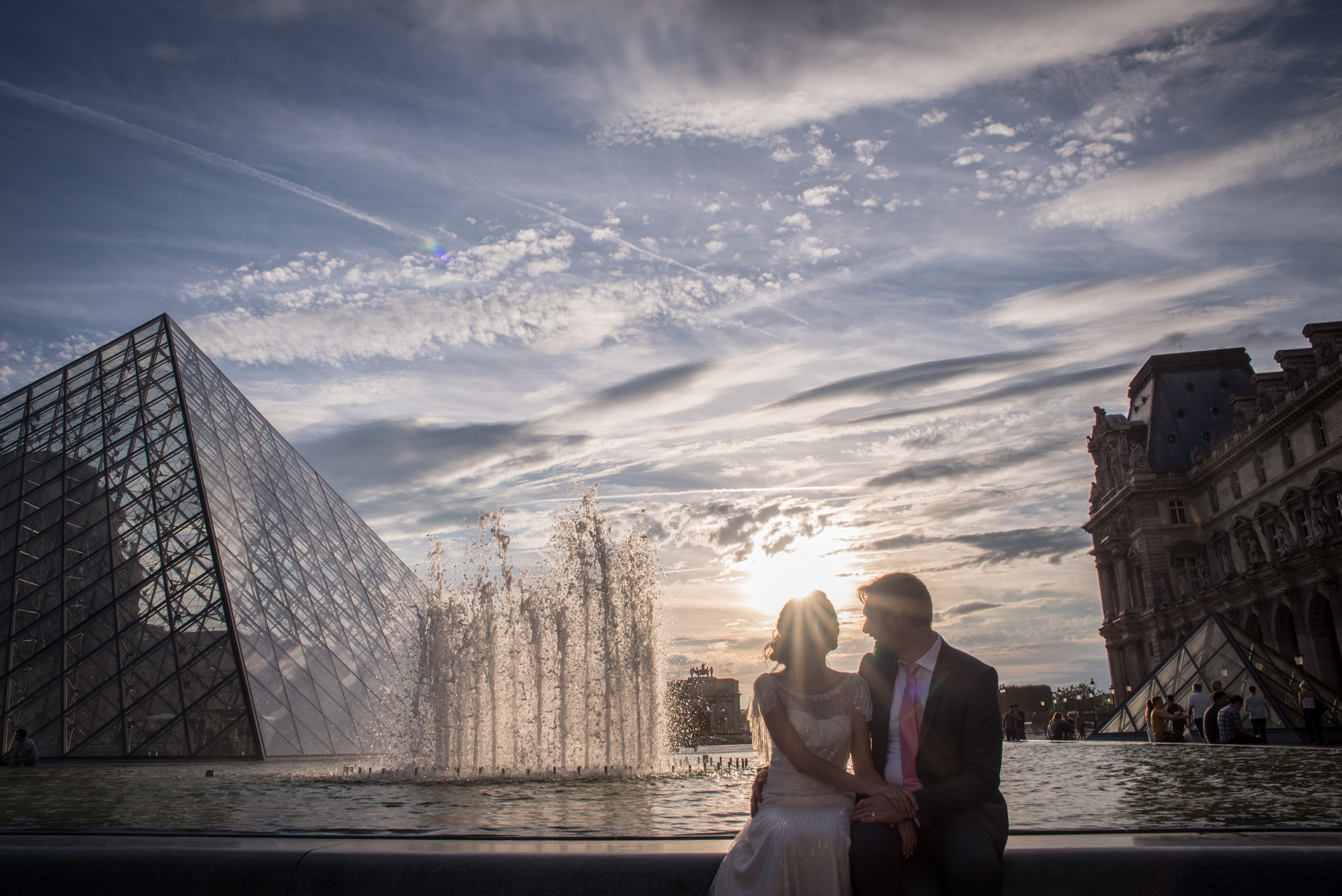 mariage-paris-louvre