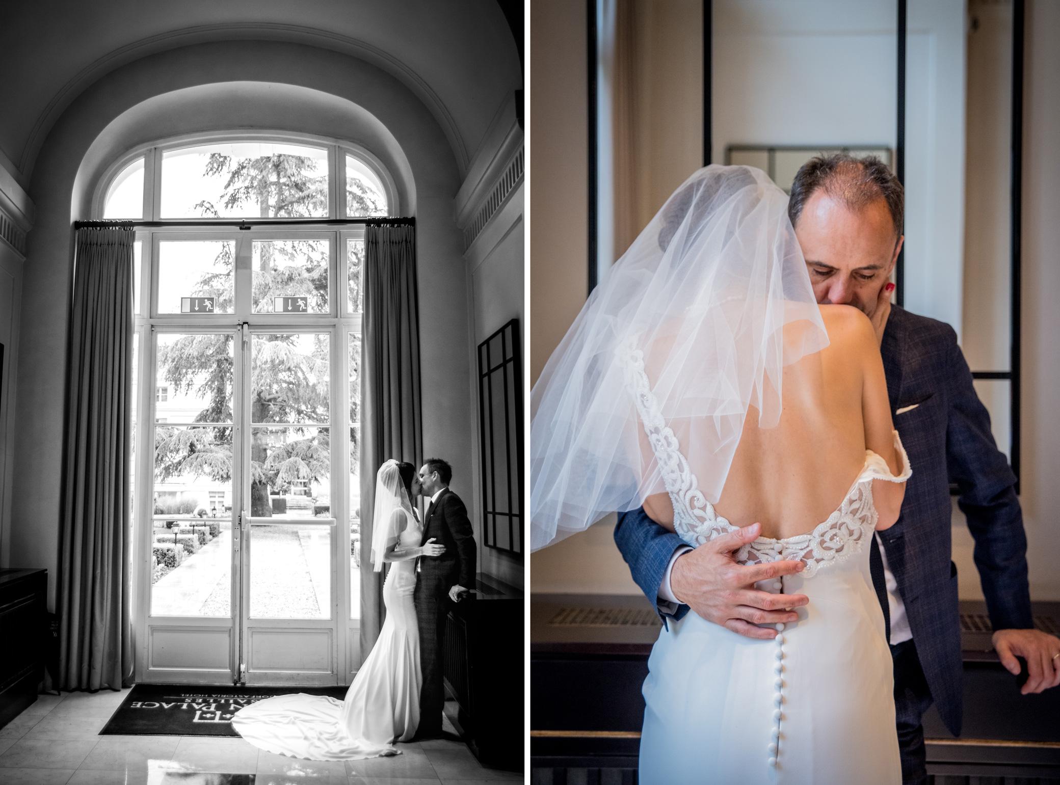 mariage-hotel-trianon-versailles