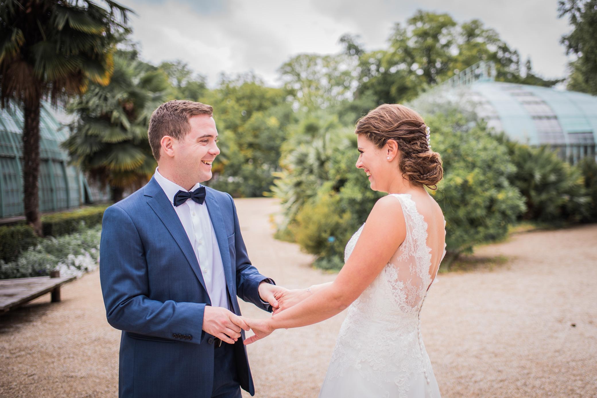 mariage-paris-serre-dauteuil