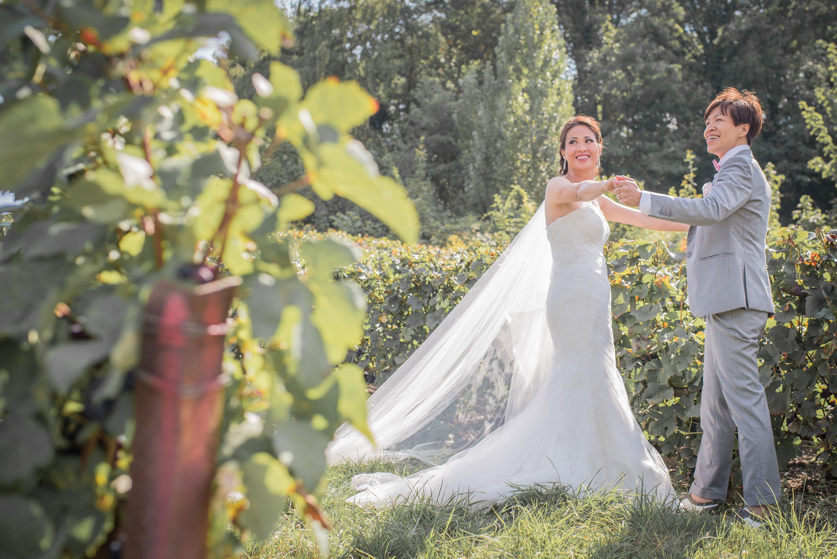 mariage-vigne-reims